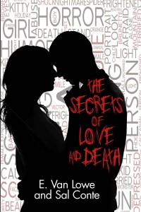 secrets+front+cover