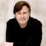 John  Lansing, Bestselling Author