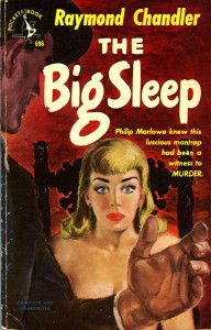 the-big-sleep-13a